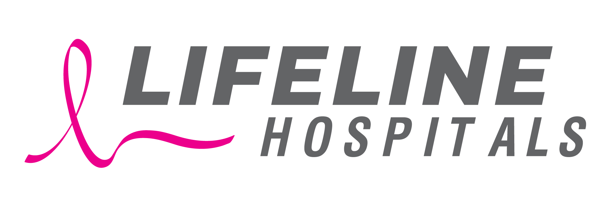 lifeline hospital chennai best speciality hospital